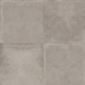 Betonlook Tegel 90x90 - Fog Grijs Variatie