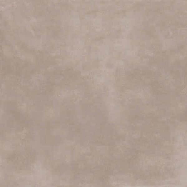 Betonlook Tegel 90x90 - Mud Taupe