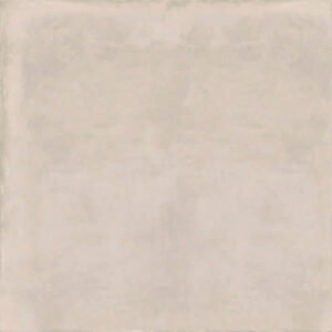 Betonlook Tegel 90x90 - Pearl Lichtgrijs