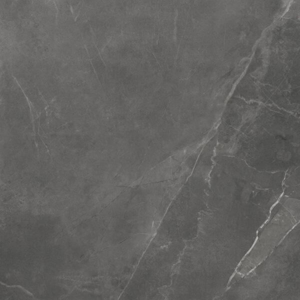 Marmerlook Tegels 60x60 - Stonemood Grey Grijs