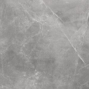 Marmerlook Tegels 60x60 - Stonemood Silver Lichtgrijs