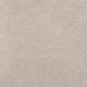 Natuursteenlook Tegels - 60x60 Leisteen Beige Zand