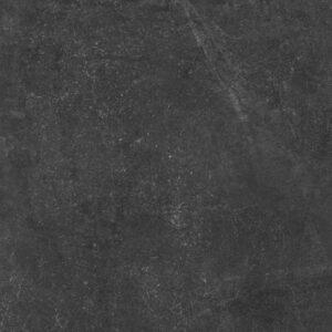 Natuursteenlook Tegels - 60x60 Leisteen Steel Zwart