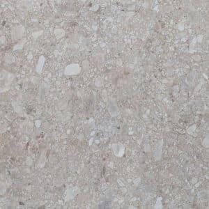 Terrazzo Tegels 60x60 - CG Gré Grijs