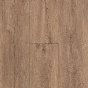 Click PVC - Wood XL Bryce Canyon Bruin