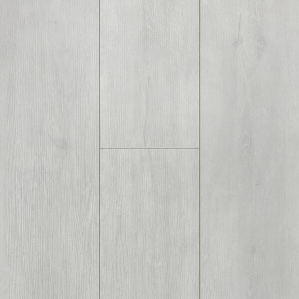 Click PVC - Wood XL Cappadocia Wit
