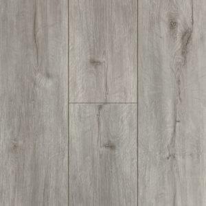Click PVC - Wood XL Gran Canaria Lichtgrijs