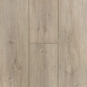 Click PVC - Wood XL Moraine Lichtbruin