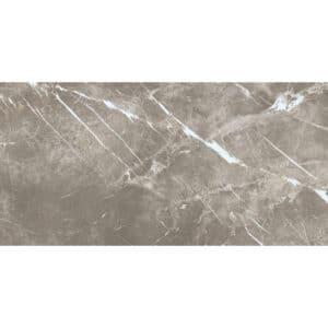 Marmerlook Tegels 60x120 - Persian Grey Grijs Bruin