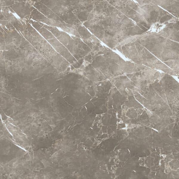 Marmerlook Tegels 60x60 - Persian Grey Grijs Bruin
