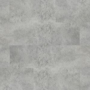 PVC Tegel - Plak Stone Laguna Grijs