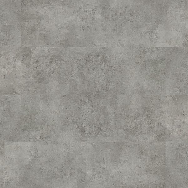 PVC Tegel - Plak Stone Medura Grijs