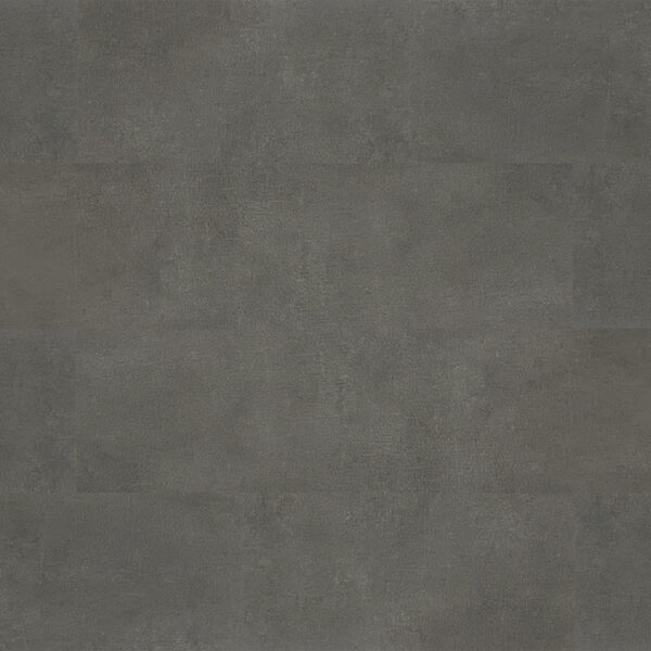 PVC Tegel - Plak Stone Sahara Antraciet