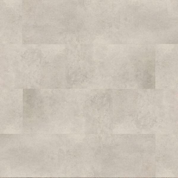 PVC Tegel - Plak Stone Samaria Lichtgrijs