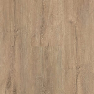 Plak PVC - Dry-Back Amazon Bruin