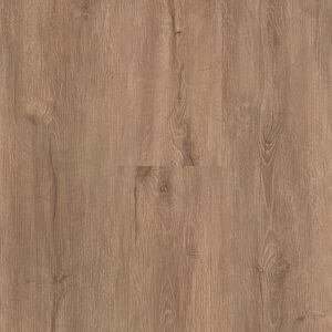 Plak PVC - Dry-Back Bryce Canyon Bruin