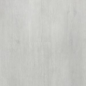 Plak PVC - Dry-Back Cappadocia Wit