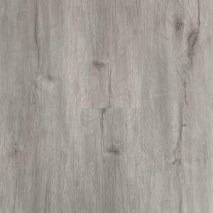 Plak PVC - Dry-Back Gran Canaria Lichtgrijs