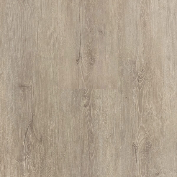 Plak PVC - Dry-Back Kakadu Creme