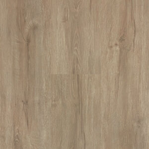 Plak PVC - Dry-Back Moraine Lichtbruin