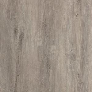 Plak PVC - Dry-Back Victoria Grijsbruin