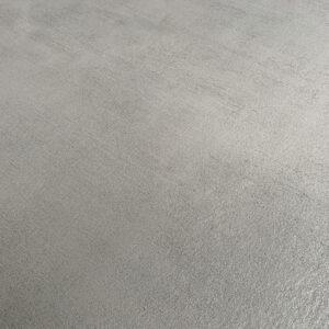 Betonlook-Tegels-60x60-TBE-Concrete-Peltro-Grijs-CU