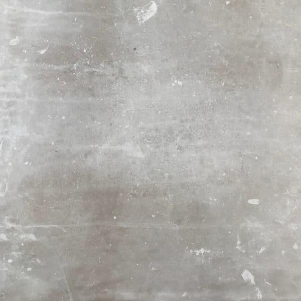 Tegel - Tijdloos Carriere Bruges 80x80