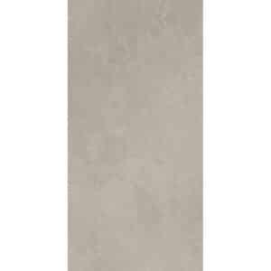 Betonlook Tegel Slabs 240x120 - Keoiko Zilver Lichtgrijs