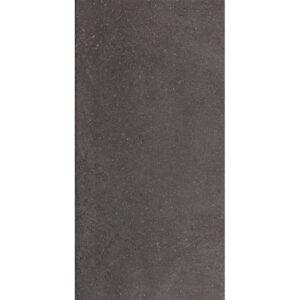 Betonlook Tegel Slabs 240x120 - Keomoo Antraciet