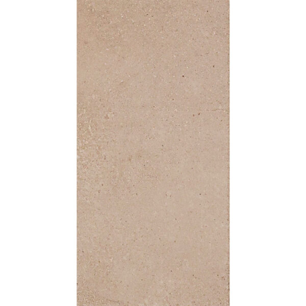 Betonlook Tegel Slabs 240x120 - Keomoo Beige