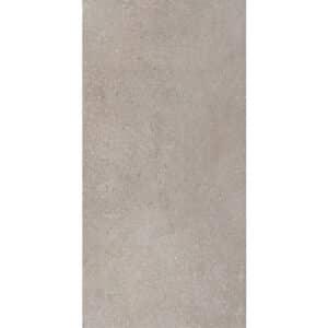 Betonlook Tegel Slabs 240x120 - Keomoo Grijs