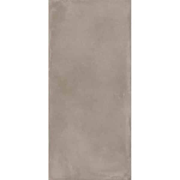 Betonlook Tegel Slabs 260x120 - AZ-G Concrete Grijs