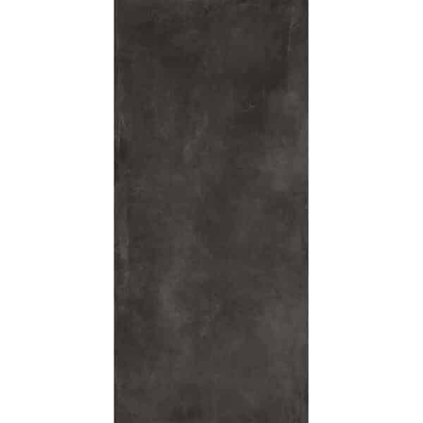 Betonlook Tegel Slabs 260x120 - AZ-N Concrete Antraciet Zwart
