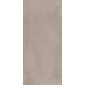 Betonlook Tegel Slabs 260x120 - AZ-RM Concrete Grijs