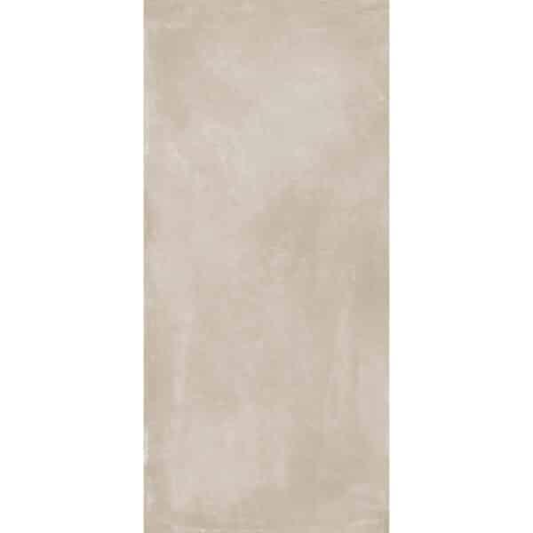 Betonlook Tegel Slabs 260x120 - Az Concrete Grijs Bruin
