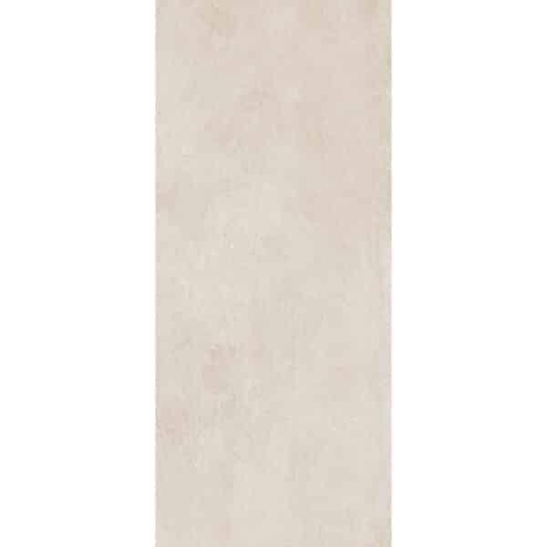 Betonlook Tegel Slabs 278x120 - Keoiko Gebroken Wit
