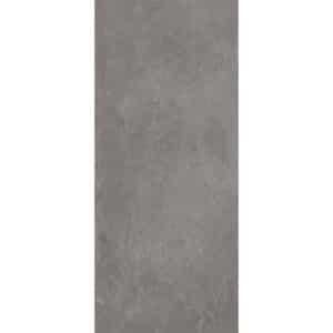 Betonlook Tegel Slabs 278x120 - Keoiko Grijs
