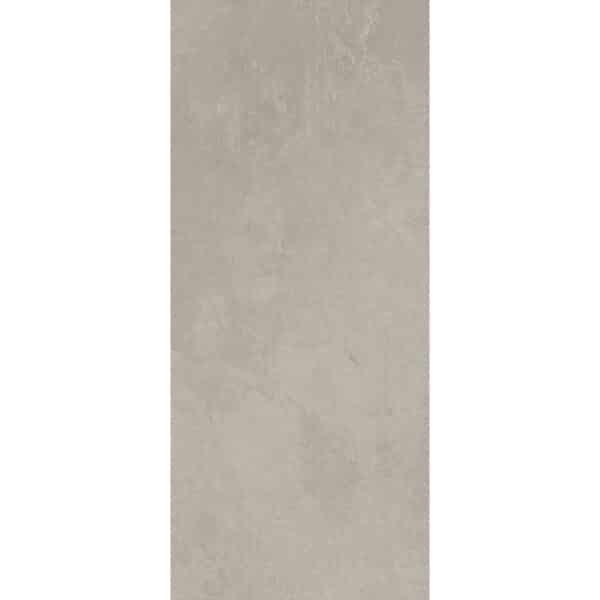 Betonlook Tegel Slabs 278x120 - Keoiko Zilver Lichtgrijs
