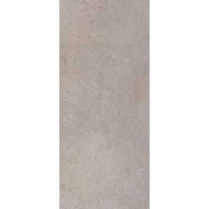 Betonlook Tegel Slabs 278x120 - Keomoo Grijs