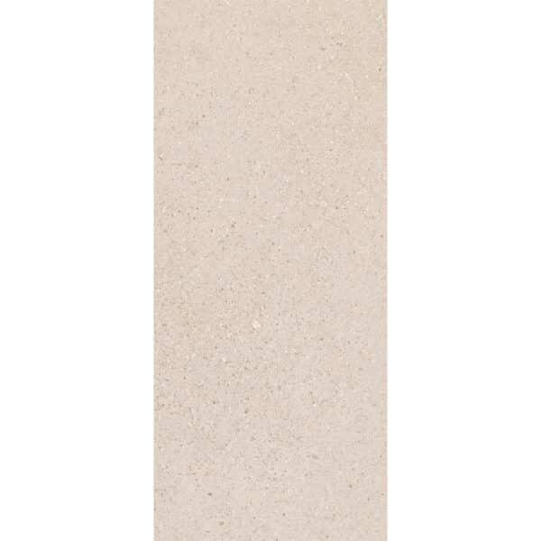 Betonlook Tegel Slabs 278x120 - Keomoo Ivoor Gebroken Wit
