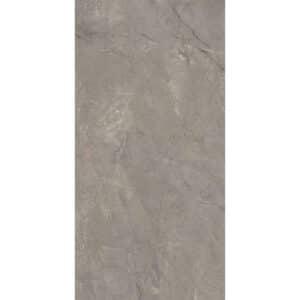 Marmerlook Tegel Slabs 240x120 - ELLU Zilver Grijs