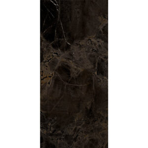 Marmerlook Tegel Slabs 260x120 - TR-INF Marble Donkerbruin Mat Variatie