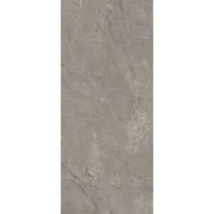 Marmerlook Tegel Slabs 278x120 - ELLU Zilver Grijs