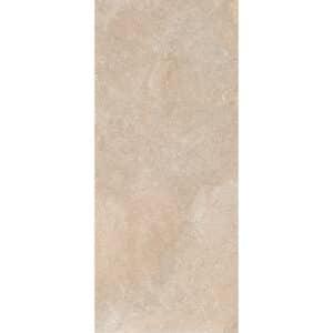 Natuursteenlook Tegel Slabs 278x120 - BRY Kalksteen Gold Beige