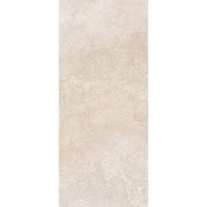 Natuursteenlook Tegel Slabs 278x120 - BRY Kalksteen Ivory Gebroken Wit