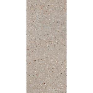 Terrazzo Tegel Slabs 278x120 - Dol Grey Grijs