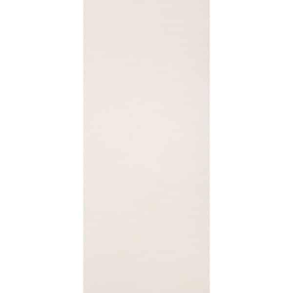 Tijdloze Tegel Slabs 278x120 - Keoeld Harslook Gebroken Wit