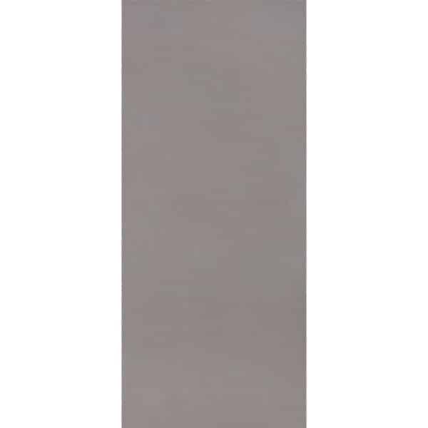 Tijdloze Tegel Slabs 278x120 - Keoeld Harslook Grijs