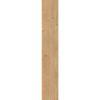 Houtlook Tegels - Borgogna Naturale Bruin 180x30