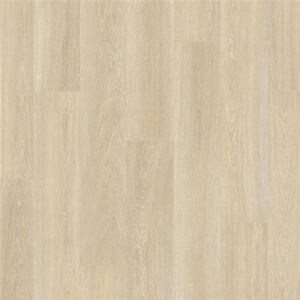 Laminaat - Quick-Step Eligna EL3574 Engelse Eik Beige